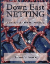 DOWN EAST NETTING-A History and How-To of Netmaking by Barbara MORTON (SKU: FLB003)