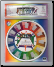 COLOR SELECTOR WHEEL with the GUIDE