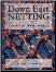 DOWN EAST NETTING-A History and How-To of Netmaking by Barbara MORTON
