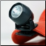 LIGHT LED HEAD LAMP